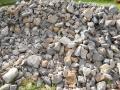 Salt Creek Rock 2